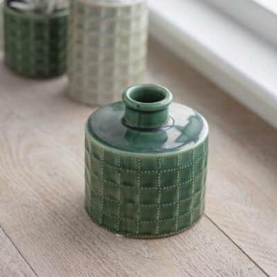 Vase Sorrento Garden Trading
