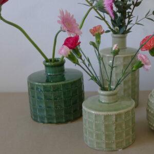 Vase-sorento-scaled