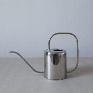 Arrosoir en inox 1.5L