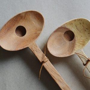 couverts-à-salade-en-bois-acacia