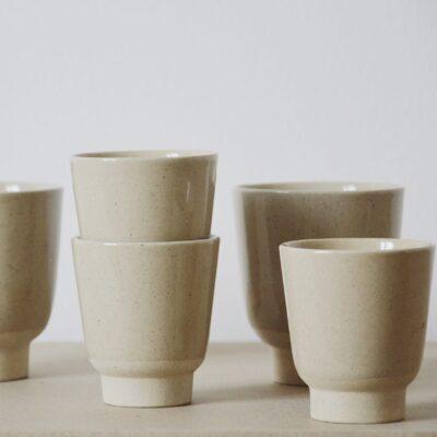 Mug en céramique