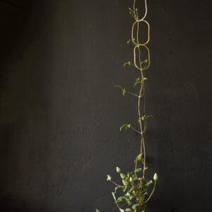 Support-plante-grimpante-en-laiton5 (1)