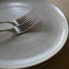 Assiette en ceramique HOUSE DOCTOR