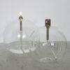 Lampe à huile sphere OPJET PARIS img2