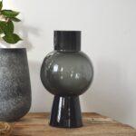 Vase design OPJET PARIS