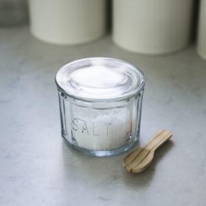 Pot à sel Garden Trading